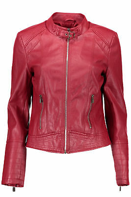 GR 86470 rosso <b>Marchio:</b> Yes Zee; <b>Genere:</b> Donna; <b>Tipologia:</b