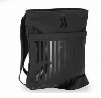 Tracollina Verticale Juventus Fc Official Product