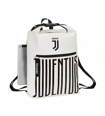 Multi Backpack Juventus Fc Official Product