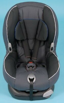 PROMOTION SALE Brand New Baby Car Seat Maxi Cosi Priori XP Cover