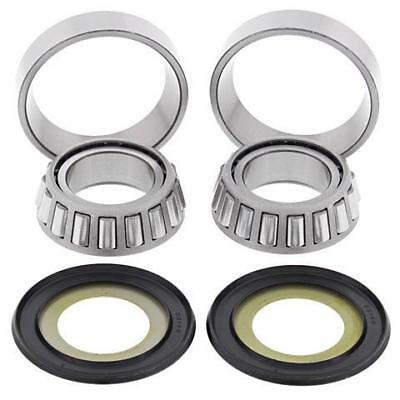 Steering Head Stem Bearings Kit Fits Ducati 900SD Darmah S SS MHR 1982 1983 S2H