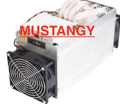 Antminer NEW MODEL  S9i 14 TH/s On hand, ready to ship! NEW IN BOX  $500 cupon