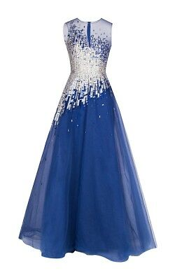 Evening Gown Formal Dress for special occasions, private seller, only wore once