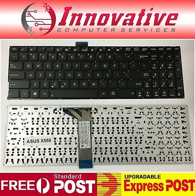 New Laptop keyboard for ASUS X555 X555L X555LA X555LD X555LN X555LP