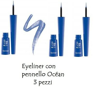 Eyeliner con pennello Peggy Sage
