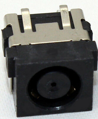NEW DC POWER JACK Connector Socket For Dell All in One I3455-3240 10041 Charging
