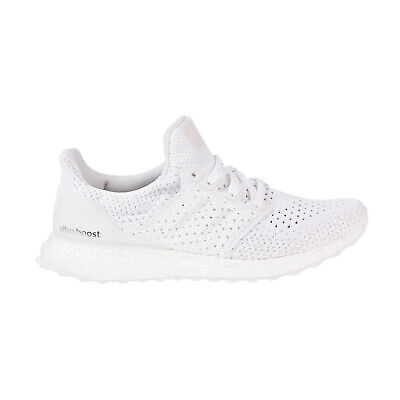 706a157cd05e6 ADIDAS ULTRA BOOST Clima Men s Running Shoes White White BY8888 ...