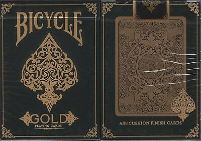 Mars Bicycle Playing Cards Poker Size Deck USPCC Custom Limited Edition Sealed