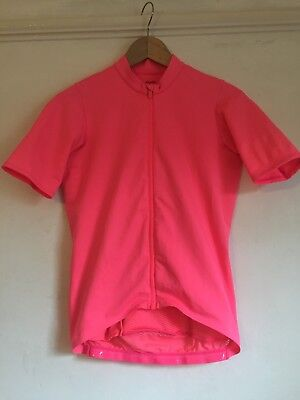 593f407f9 RAPHA PRO TEAM Mid Weight Jersey Small. BNWT - £40.00