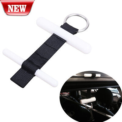 PDR Adjustable Window Strap Roof Lever For Paintless Dent Rods Hail Repair Kit