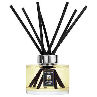Jo Malone London Lime Basil & Mandarin Scent Surround Diffuser,165ml New Boxed