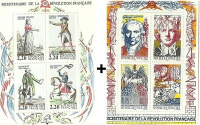 Belgium**TOUR de FRANCE-CYCLING-SHEET 5 stamps-Cyclisme-2007-Ciclismo-Radrennen
