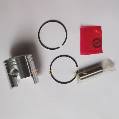 Fit Tohatsu Nissan Outboard 8HP 9.8HP 2T piston sets Needle Bearing
