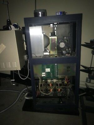 35mm film projector Kinoton pK60 We buy cell service film and digital projectors