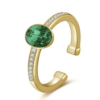 Anello Donna BROSWAY - TRING ARGENTO - G9TG43A
