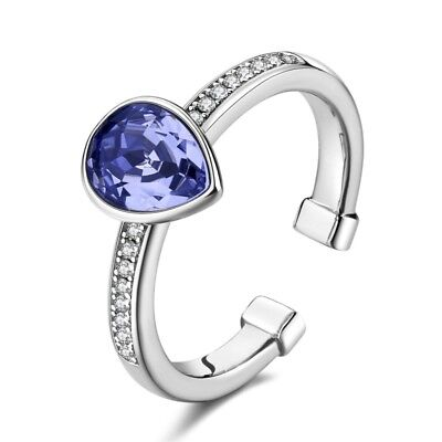 Anello Donna BROSWAY - TRING ARGENTO - G9TG50C