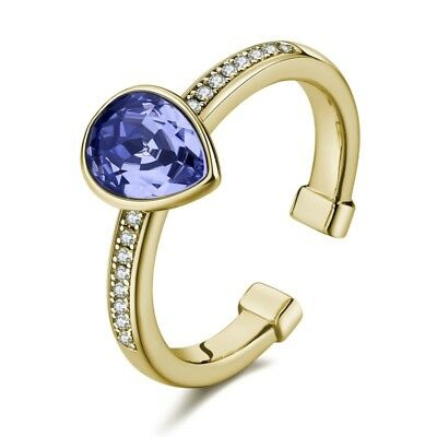 Anello Donna BROSWAY - TRING ARGENTO - G9TG51C