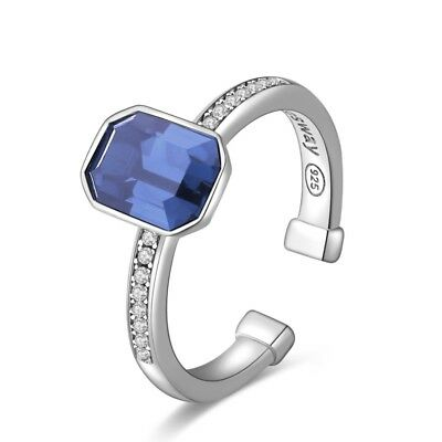 Anello Donna BROSWAY - TRING ARGENTO - G9TG54A