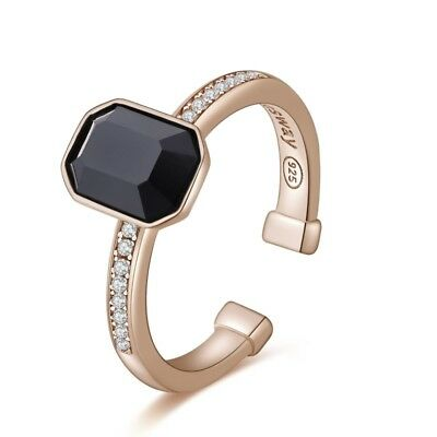 Anello Donna BROSWAY - TRING ARGENTO - G9TG56B