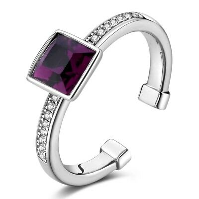 Anello Donna BROSWAY - TRING ARGENTO - G9TG57A
