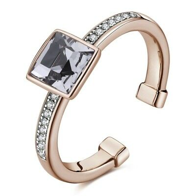 Anello Donna BROSWAY - TRING ARGENTO - G9TG59C