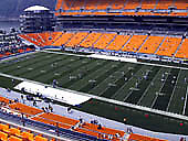 2  Tickets Pittsburgh Steelers vs  New England Patriots   12/16/2018