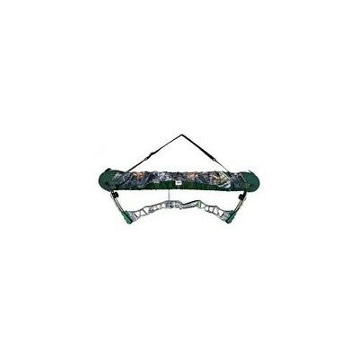 Primos Bow Carrying Sling