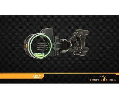 Trophy Ridge Volt 5 Pin Sight