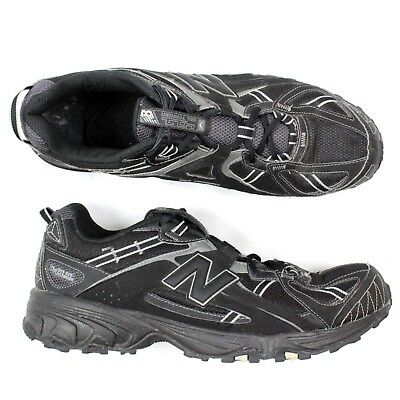 NEW BALANCE 411 All Terrain Men's 15 D Shoes Athleisure Hiking Athletic  Shoe NB
