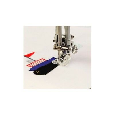Janome Applique Foot (F) 7MM T/Loading
