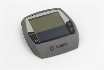 Bosch Display Intuvia Active platinum 1270020906 E-Bike Bordcomputer pedelec