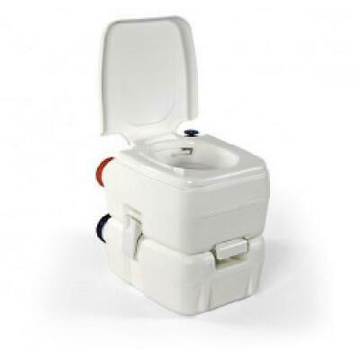 Fiamma Bi-Pot 39 Portable Toilet