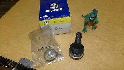 NEW  Moog K 8414 Ball Joint   *FREE SHIPPING*
