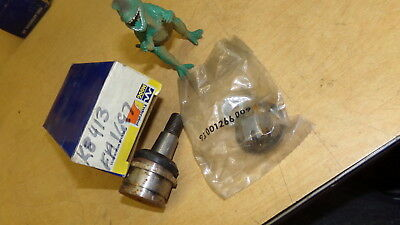 NEW Ball Joint K8413 FA1697    *FREE SHIPPING*