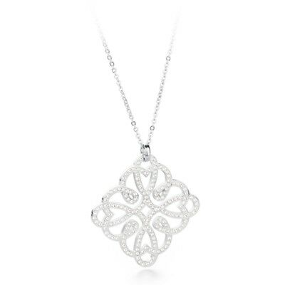 Collana Donna BROSWAY - Persia - BRS01