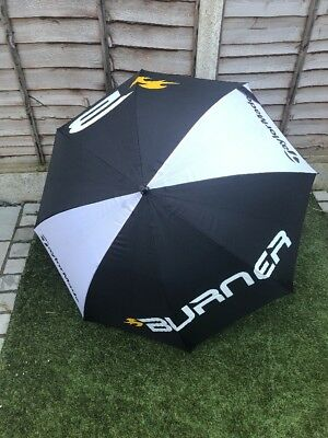 Lovely Taylormade Burner Golf Umbrella