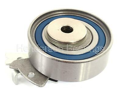 Tensioner Pulley (Upper Left) Compatible With VKM15121, F232482, 90499401 PFI