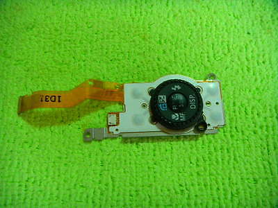 Genuine Canon S100 Rear Control Board Parts For Repair
