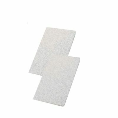 NEW Lascal Buggy Board FRICTION TAPE Part 81604 x 2 Pieces