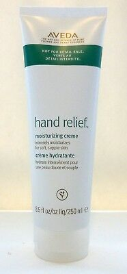 Aveda HAND Relief 8.5oz/ Professional size