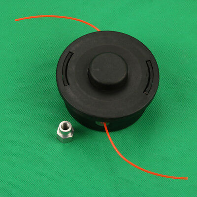 Trimmer Head For ECHO 2110 2200 2201 2300 2301 2400 2410 2500 2501 2502 2510