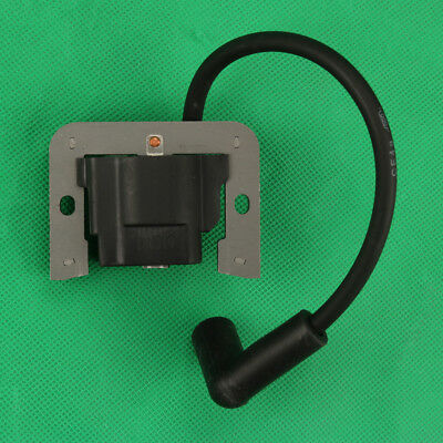 Ignition Coil For KOHLER 24-584-01S 24 584 45-S CH18 CH20 CH22 CH23 CH620 CH621