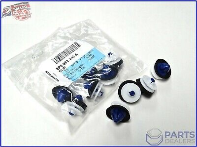 GENUINE HYUNDAI i20 IPHONE SMART PHONE ADAPTER HOLDER CRADLE C8F77 AC000 NEW