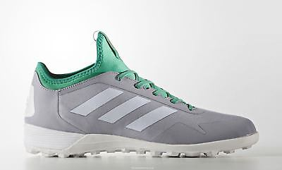 competitive price bf3ee de08f ADIDAS ACE TANGO 17.2 AstroTurf S80691 Mens Trainers~Football~UK 6 to 12  Only