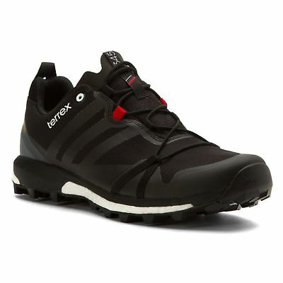 adidas Terrex Agravic GTX AF6120 Mens Goretex Trainers~Outdoor~UK 6 to 14.5 Only
