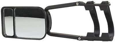 Towing Mirror - Dual Angle