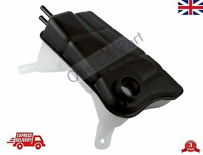 Ford Mondeo 2000 2001 2002 2003 2004 2005 2006 2007 Header Tank New Quality