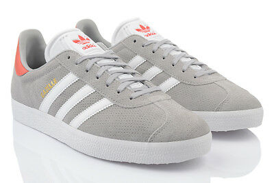 sneakers homme adidas gazelle