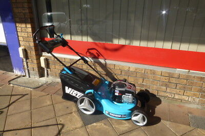 "Victa Lawn Mower 20"" Thunder Self Propelled 4 Stroke 625Ex 150Cc"