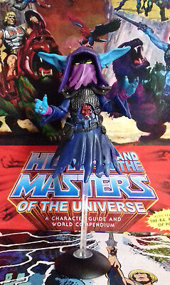 Masters of the Universe Classics - Exklusive  - Unnamed One - He-Man - MotUC